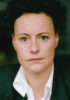 Sigrid Maria   Schnückel