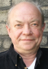 Rolf   Dennemann